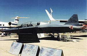 estudios aeronauticos andalucia: